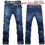 www.22outlet.com, replica jean, Dsquared Jean