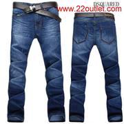 www.22outlet.com, replica jean, Dsquared Jean