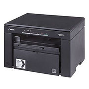 Buy online canon colour laser printer in uk