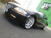 2006 bmw BMW Z4 3.0 si Sport // SOLD ON ONE OF OUR MANY FIN