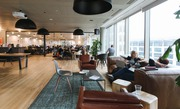 LeadCandy | Search,  Hand-Picked Coworking Space in London